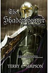 The Shadowbearer (Aegis of the Gods Book 0) Kindle Edition
