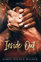 Inside Out (Road to Blissville, #6) Kindle Edition