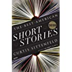 The Best American Short Stories 2020 (The Best American Series ®)