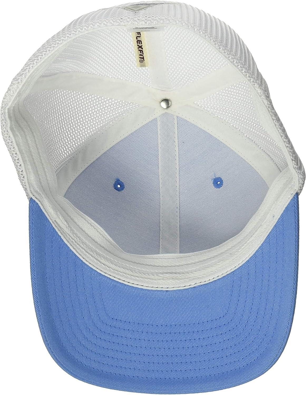 Columbia Mens PFG Mesh Ball Cap