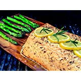 "Westwood Gourmet Grilling Planks,12"" x 7"" (3 Planks)"