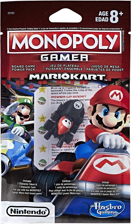 Monopoly Mario Kart Toys R Us Online