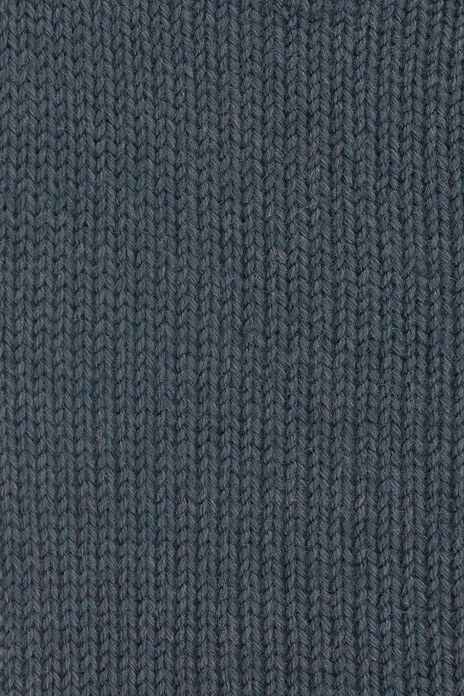 75/% lana Merino Superwash 5/% cachemire /03/Hot Socks Pearl Tinta Unita antracite 20/% poliammide Gr/ündl 3409/ confezione risparmio 10/gomitoli da 50/G Calzini Lana 40/x 37/x 11/cm