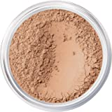 BareMinerals Original Foundation SPF 15 - Medium Beige 8g