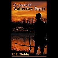 The Secret of Wattensaw Bayou (English Edition)