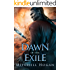 Dawn of the Exile (The Infernal Guardian Book 2)