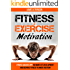 Fitness & Exercise Motivation: Fitness Success Tips for Mindset Development and Personal Fitness Planner Creation