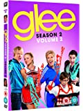 Glee - Season 2, Volume 2 [Import anglais]