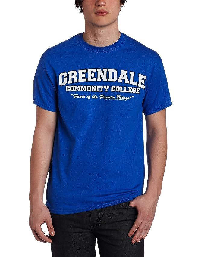 Amazon.com: Community GCC Human Beings Mens T-shirt: Clothing