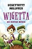 Wigetta: un viatge màgic (--- (Fuera de colección))
