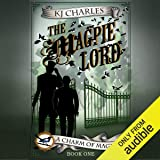 The Magpie Lord