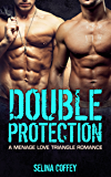 Double Protection
