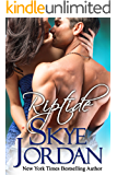 Riptide (A Renegades Novel)