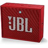 JBL jblgored Mini-Lautsprecher