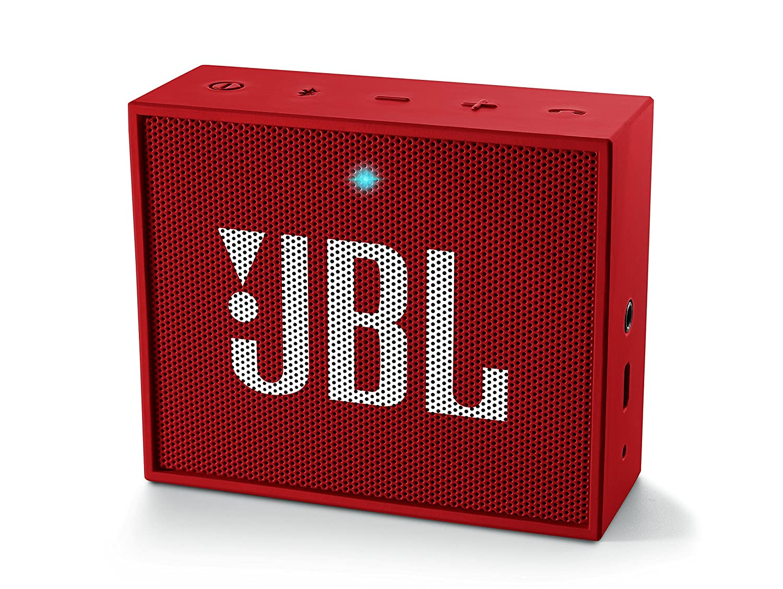 JBL Jblgored Minispeaker HARMAN INTERNATIONAL