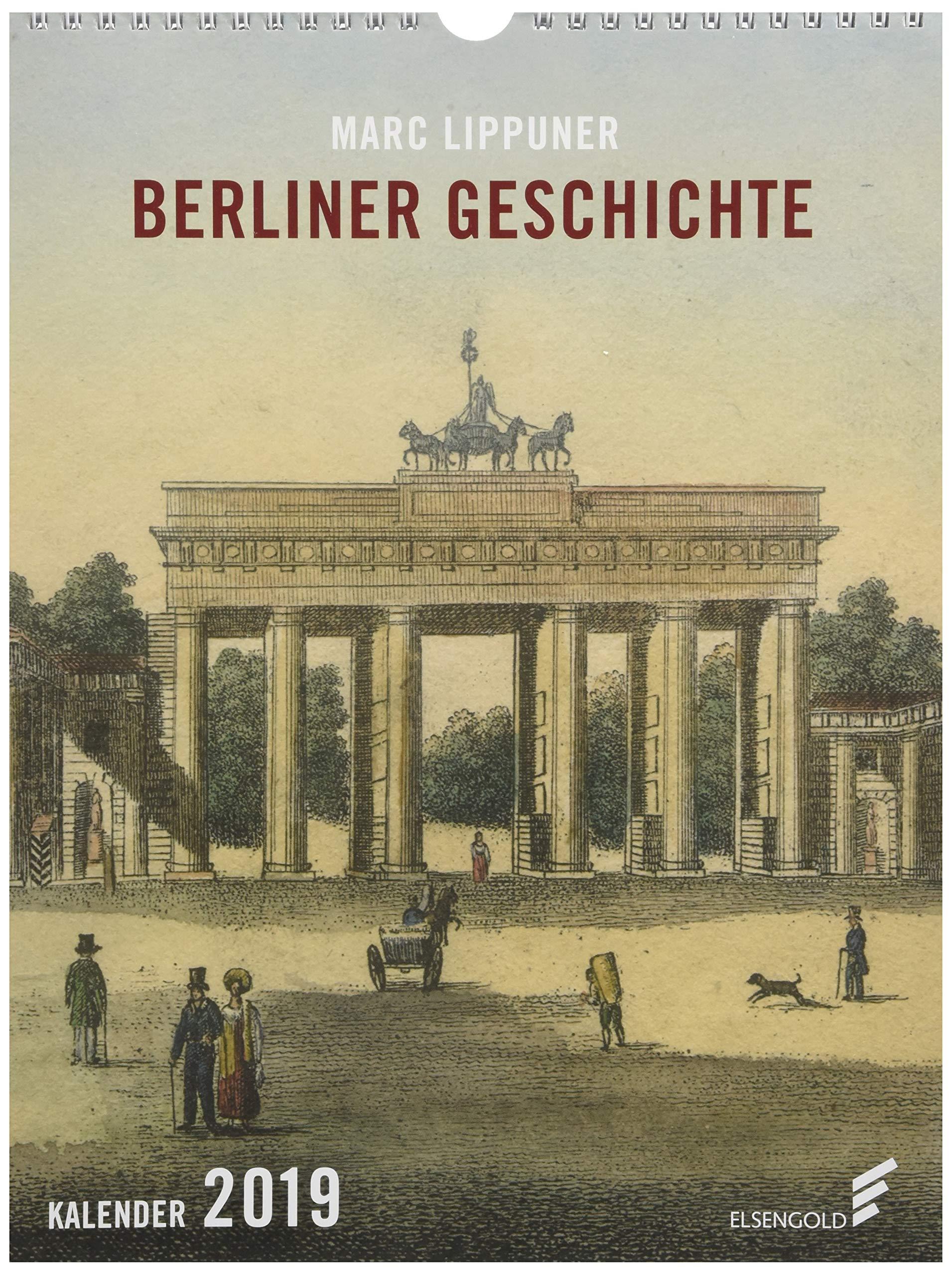 berliner-geschichte-kalender-2019