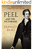 Peel and the Victorians