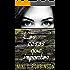 Las cosas que importan: Novela juvenil de romance lésbico