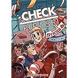 Check, Please! Book 2: Sticks & Scones