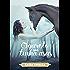 O Garoto que tinha asas (Trilogia Encantados Livro 2)