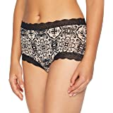 Jockey Women's Underwear Parisienne Vintage Full Brief