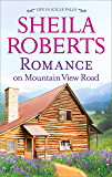 Romance on Mountain View Road (Life in Icicle Falls)
