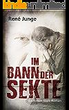 Im Bann der Sekte (Simon Stark reihe 6) (German Edition)
