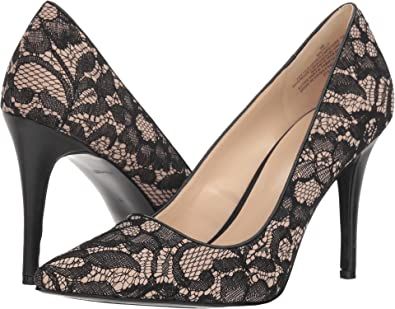 Nine West Pumps Damenschuhe Act   Pumps West cb7975