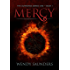 Mercy (The Guardians Series 1)