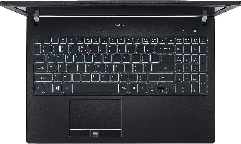 Acer TravelMate P658 P658-M-53JQ