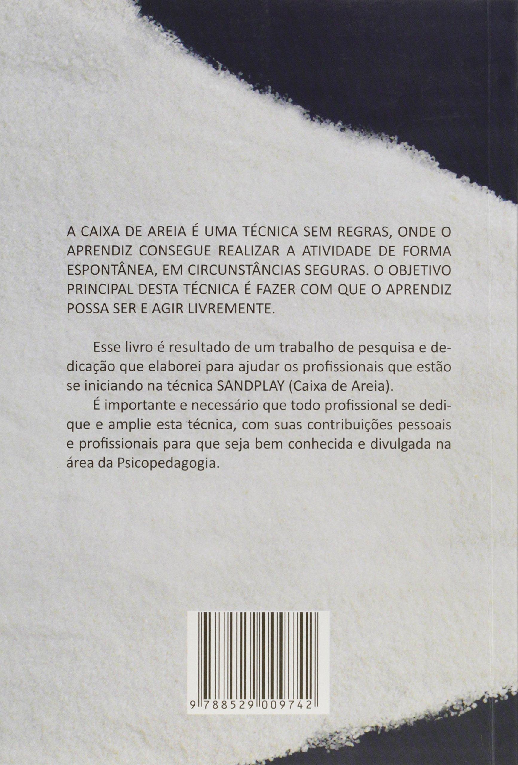 023c2ac3f77 Manual Psicopedagógico de Sandplay