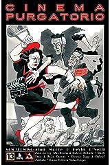 Cinema Purgatorio #13 (English Edition) eBook Kindle