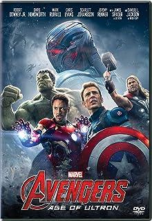 captain america 2 download in isaimini