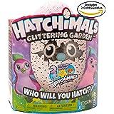 Hatchimals Penguala Pink Yellow Hatching Egg Pink Penguala Toys Games