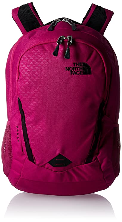 6a863316442f The North Face Women's Vault Backpack