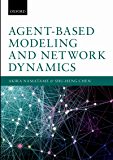 Agent-Based Modeling and Network Dynamics