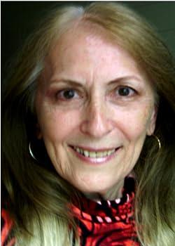 Gail M Baugniet