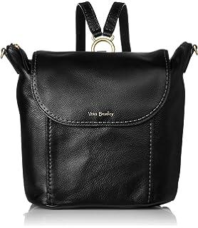 0cd269c45c97 Amazon.com  Vera Bradley Women s Gallatin Cargo Backpack  Shoes