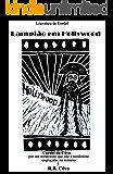 Lampião em Hollywood (Cordel do Côvo Livro 5)