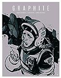 Graphite: Concept Drawing--Illustration--Urban Sketching