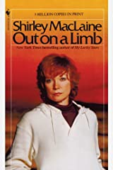 Out on a Limb Paperback