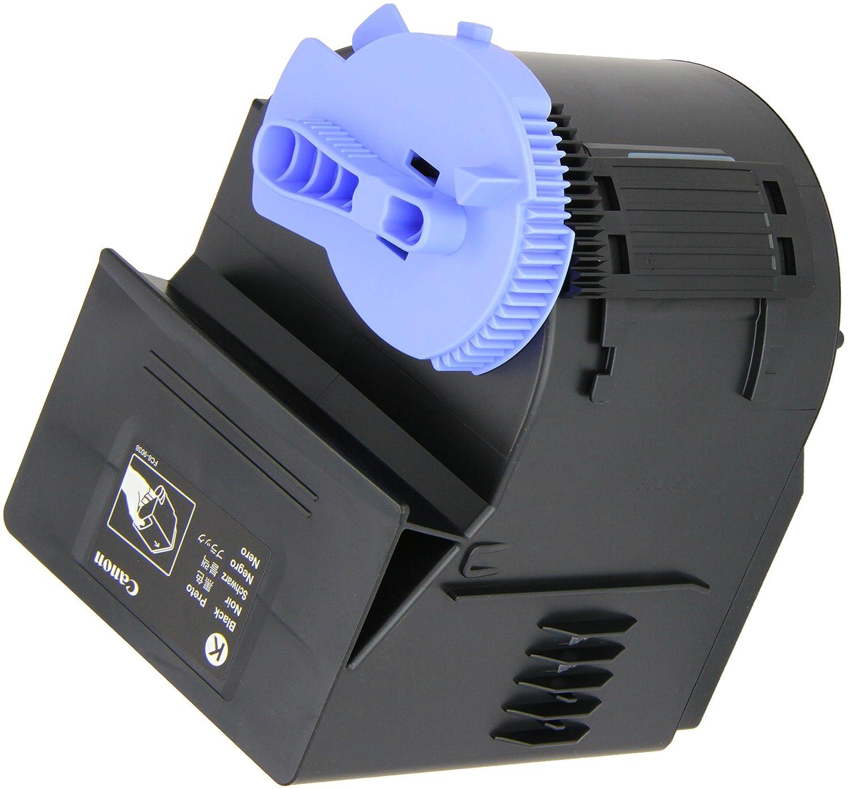 Canon negro C-EXV 21 - negro Canon - original - cartucho de tóner f5bc3a