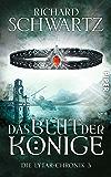 Das Blut der Könige: Die Lytar-Chronik 3 (German Edition)