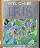 Iris (Gardener's Handbook, Vol 2)