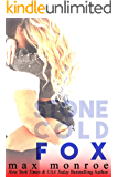 Fox (Stone Cold Fox Trilogy Book 3)