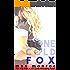 Fox (Stone Cold Fox Trilogy Book 3)