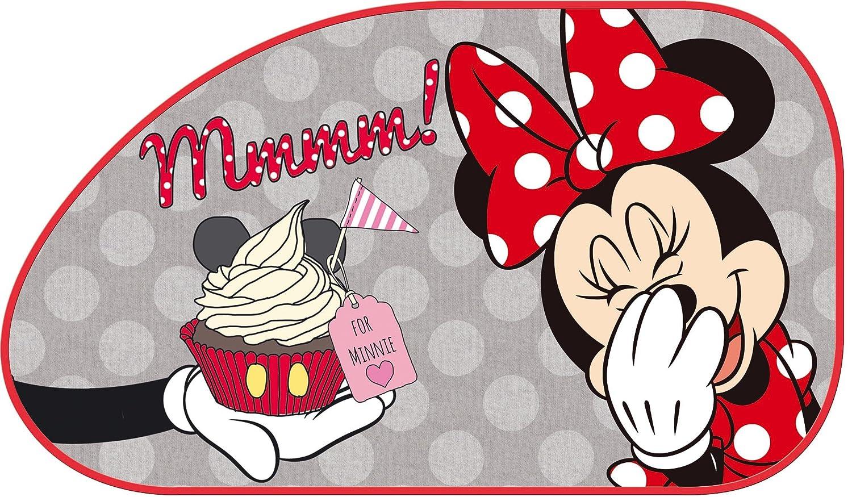 Minnie Mouse Disney Marvel 27009 Pare-soleil taille xL Eurasia SpA