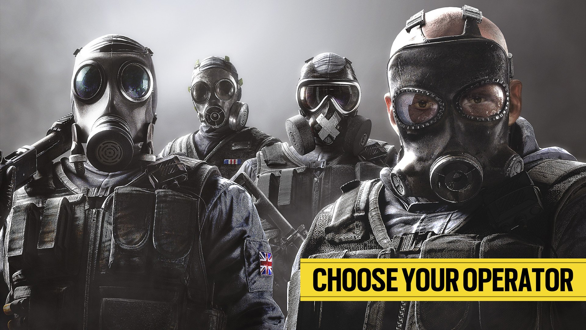 a short summary of tom clancys book rainbow six Tom clancy is a top secret fbi agent who is offered to become the top dog for a brand new operation called rainbow six r6 for short is a multinational anti terrorism group who all have a very particular set of skills.