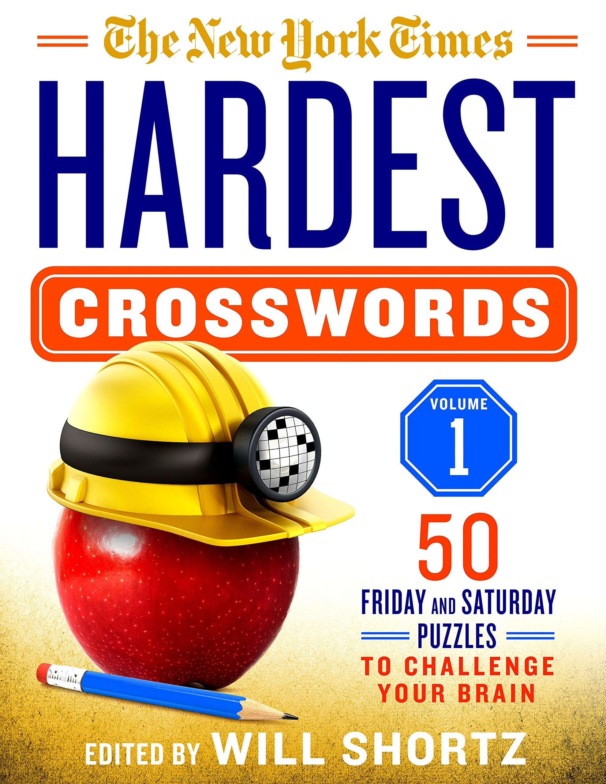 photograph about Worlds Hardest Crossword Puzzle Printable named The Refreshing York Days Most difficult Crosswords Total 1: 50 Friday