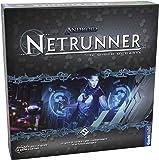 Giochi Uniti - Android Netrunner